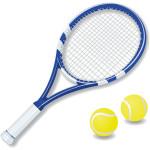 TennisMage